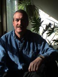 Photo: Roger W. Davis (Feb 2004)